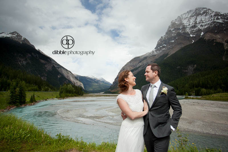 cathedral-mountain-lodge-elopement21.jpg