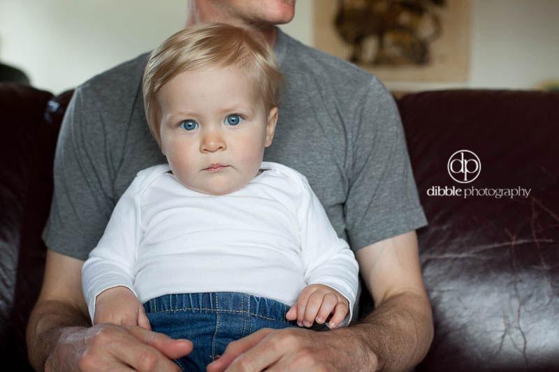nicholson-family-portraits-sh01.jpg