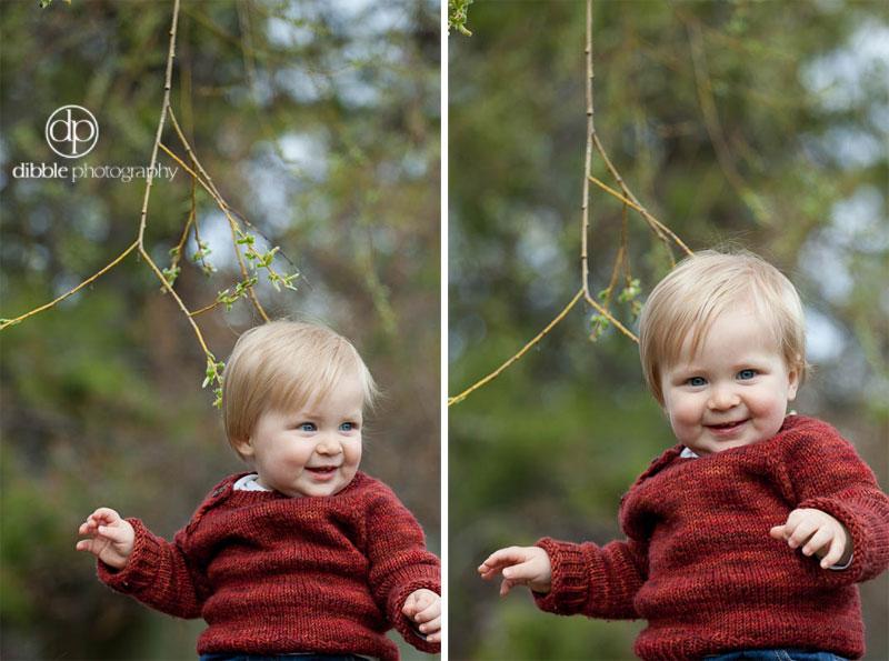 nicholson-family-portraits-sh08.jpg