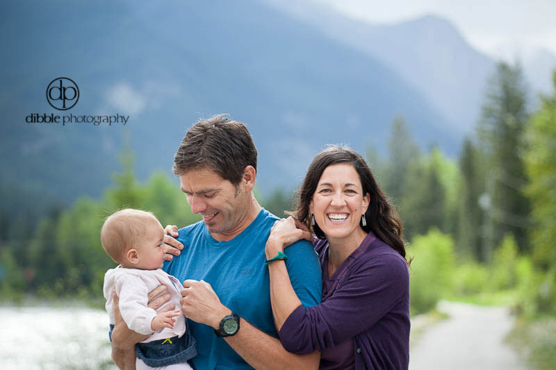golden-bc-family-portraits-r02.jpg