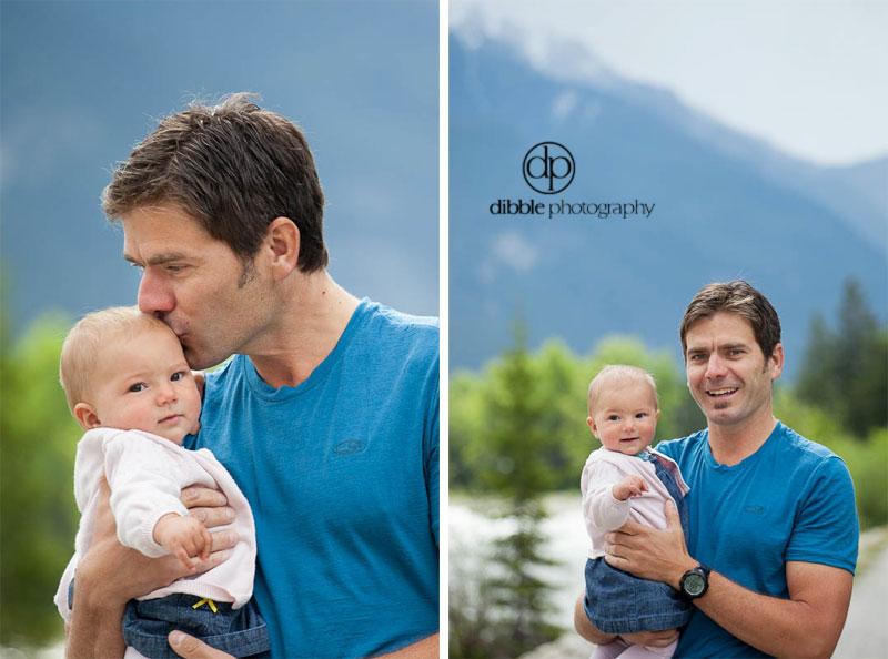 golden-bc-family-portraits-r03.jpg