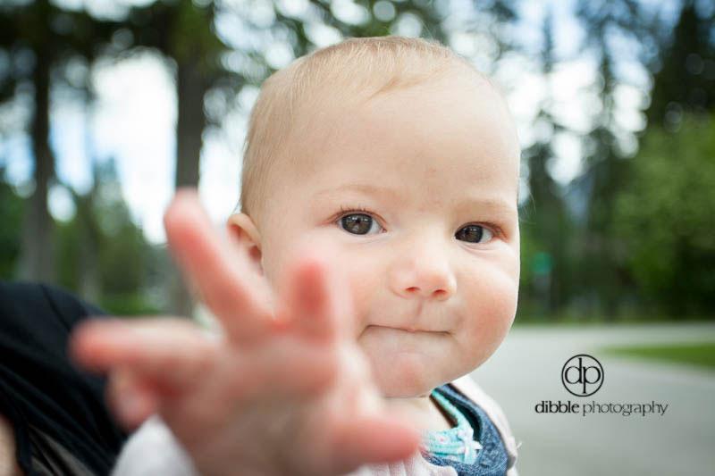 golden-bc-family-portraits-r04.jpg