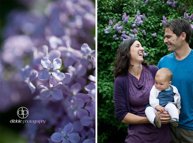golden-bc-family-portraits-r05.jpg