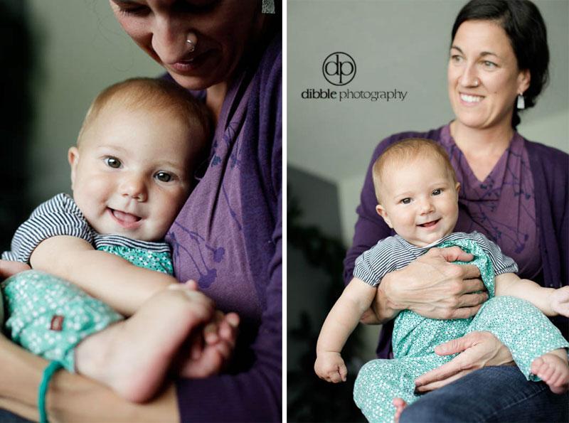 golden-bc-family-portraits-r07.jpg