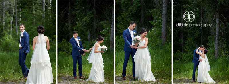 kicking-horse-wedding-ml06.jpg