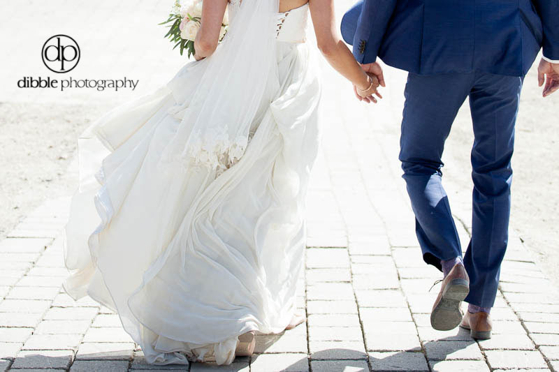 kicking-horse-wedding-ml26.jpg