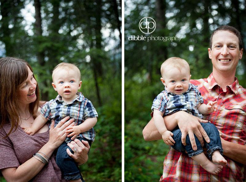 family-portraits-golden-ibc04.jpg