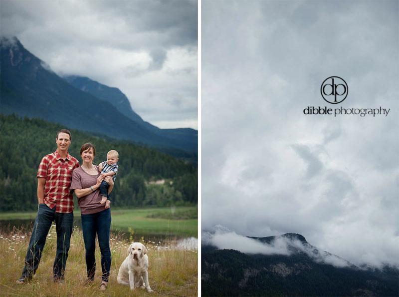 family-portraits-golden-ibc10.jpg