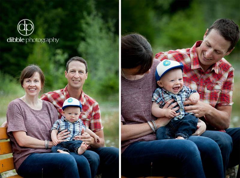 family-portraits-golden-ibc12.jpg