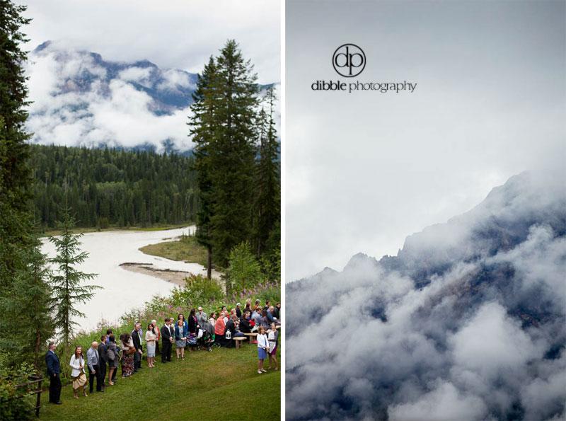 hillside-lodge-wedding-ja07.jpg