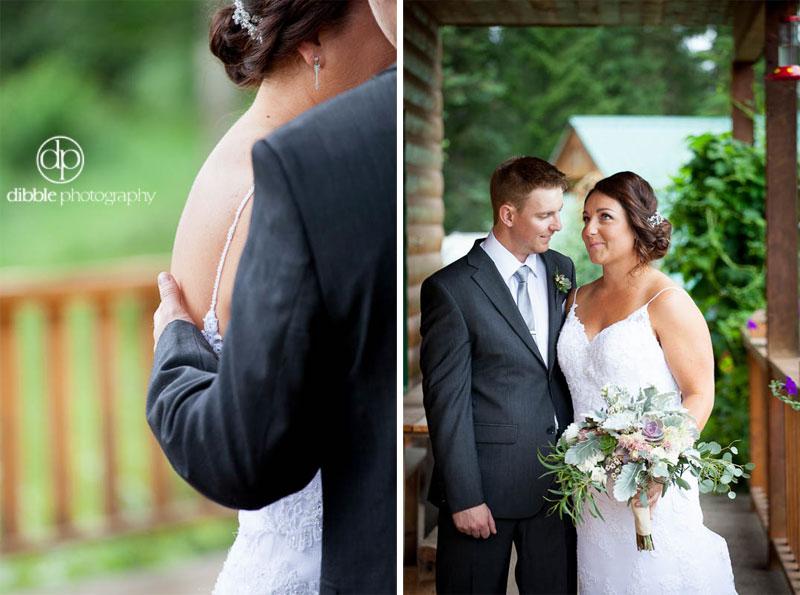 hillside-lodge-wedding-ja05.jpg