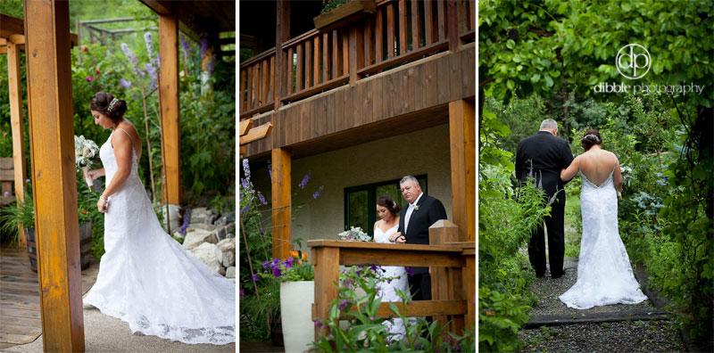 hillside-lodge-wedding-ja08.jpg