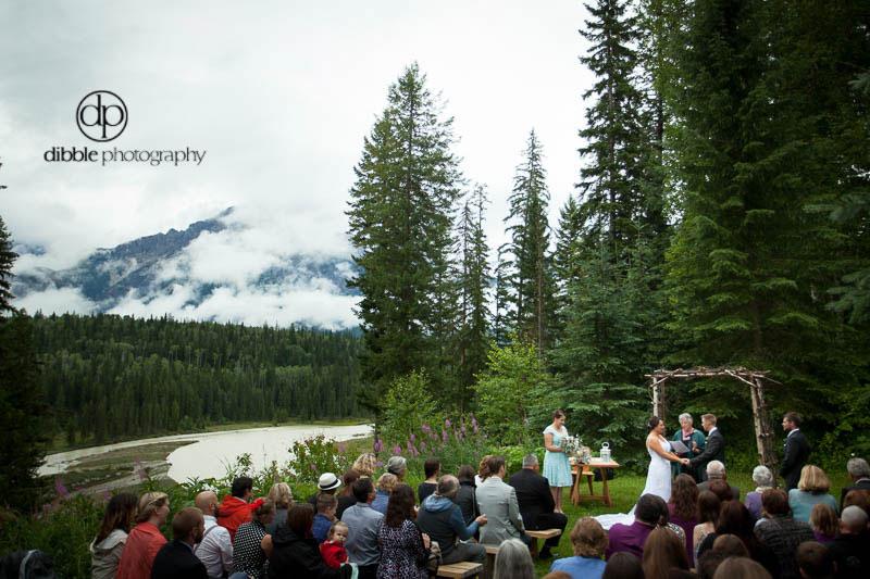 hillside-lodge-wedding-ja09.jpg