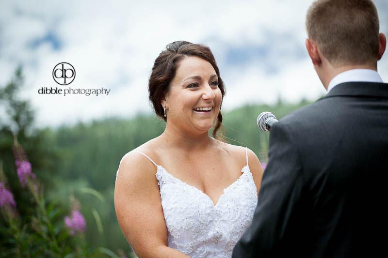 hillside-lodge-wedding-ja13.jpg