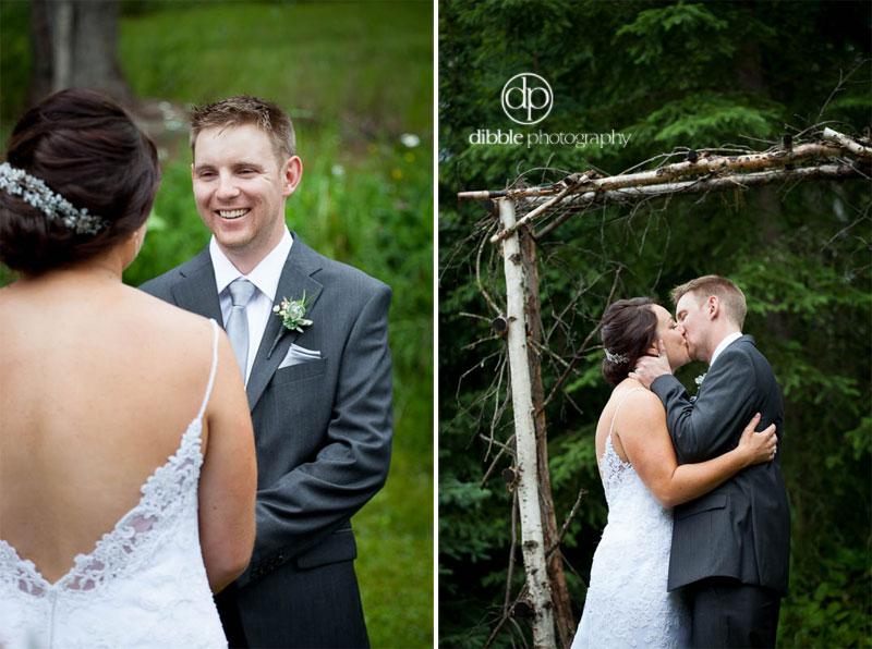 hillside-lodge-wedding-ja12.jpg