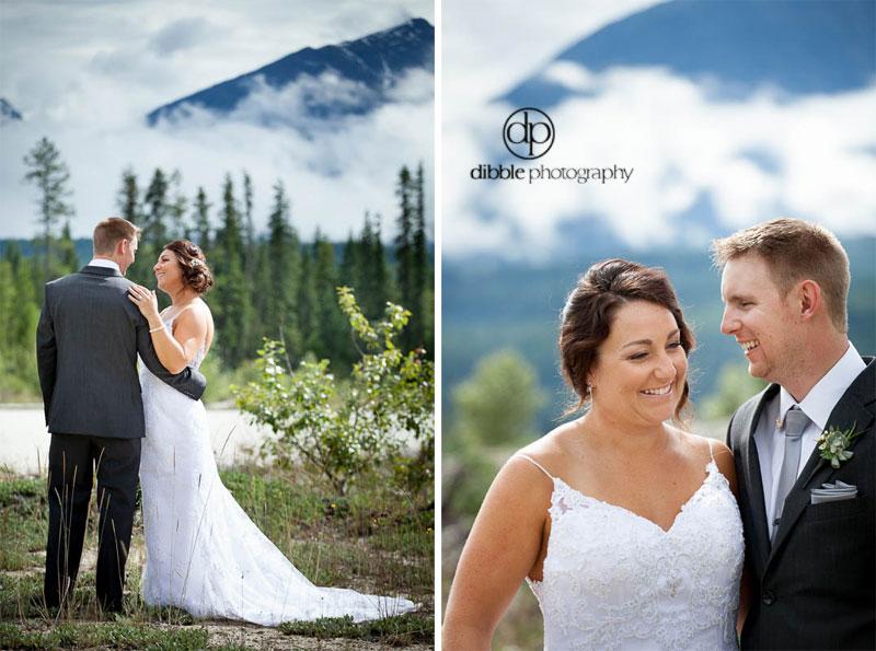 hillside-lodge-wedding-ja16.jpg