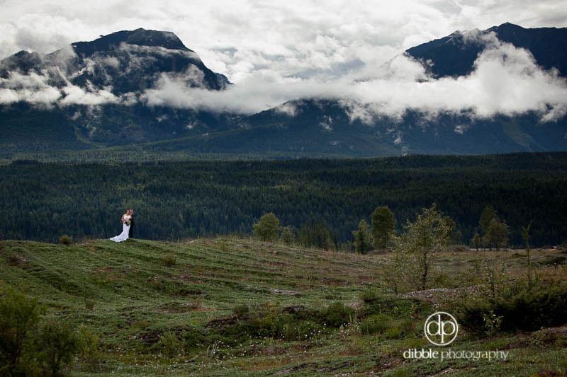 hillside-lodge-wedding-ja19.jpg