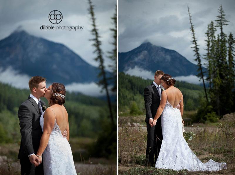 hillside-lodge-wedding-ja18.jpg