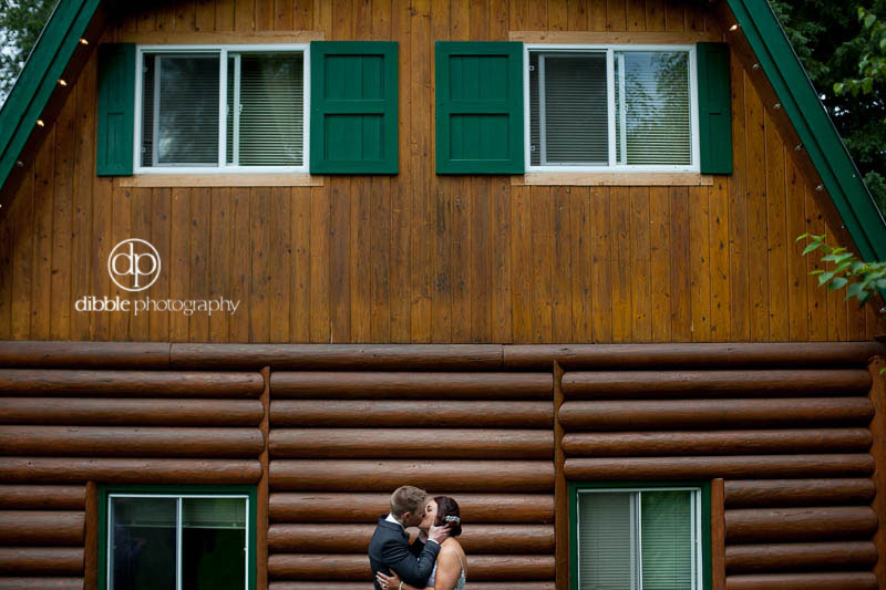 hillside-lodge-wedding-ja20.jpg