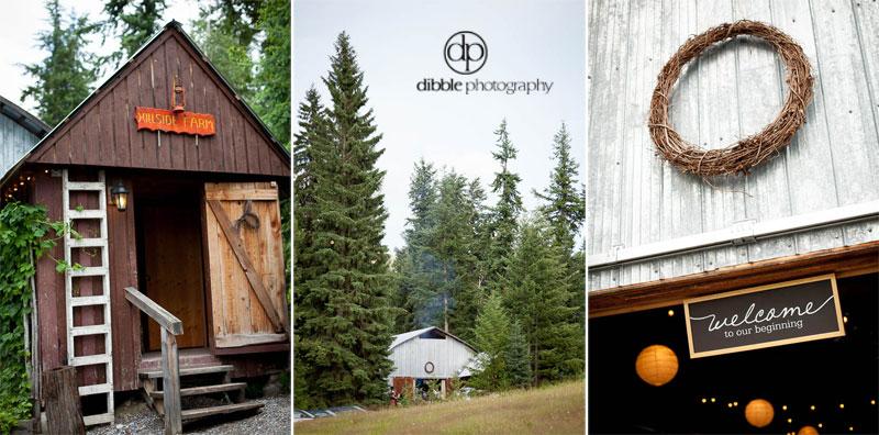 hillside-lodge-wedding-ja23.jpg