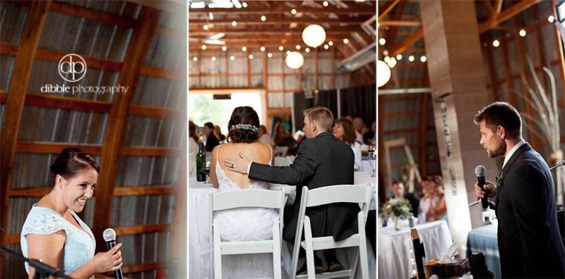 hillside-lodge-wedding-ja27.jpg