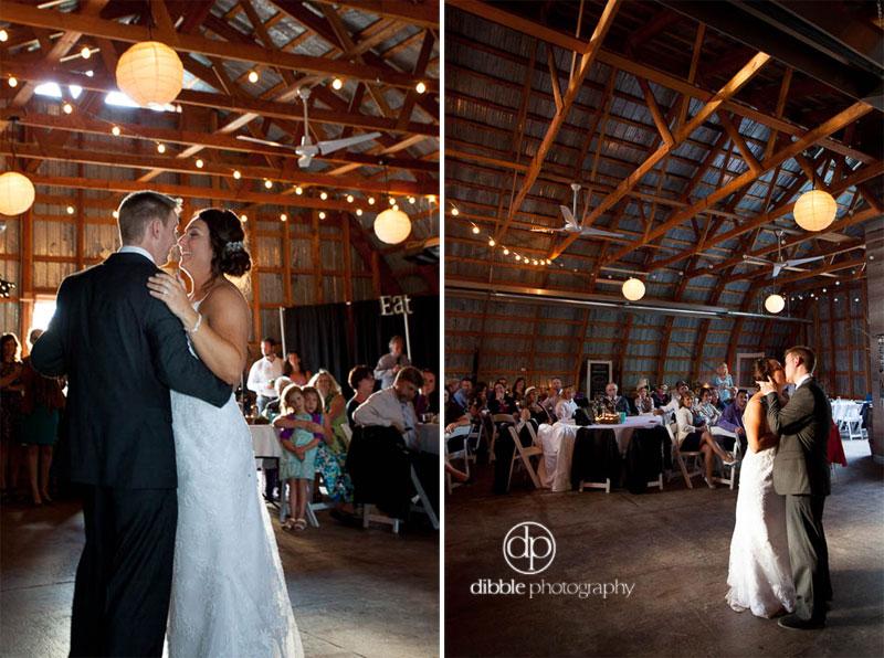 hillside-lodge-wedding-ja30.jpg