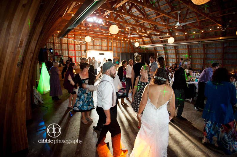 hillside-lodge-wedding-ja31.jpg