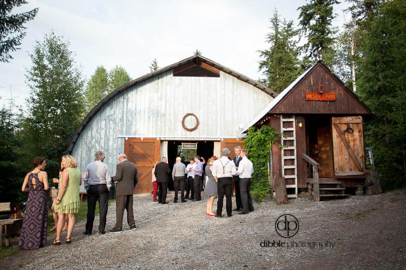hillside-lodge-wedding-ja33.jpg