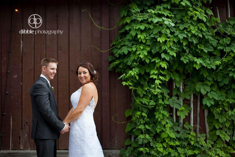 hillside-lodge-wedding-ja34.jpg