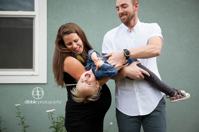 golden-bc-family-photos-jl04.jpg