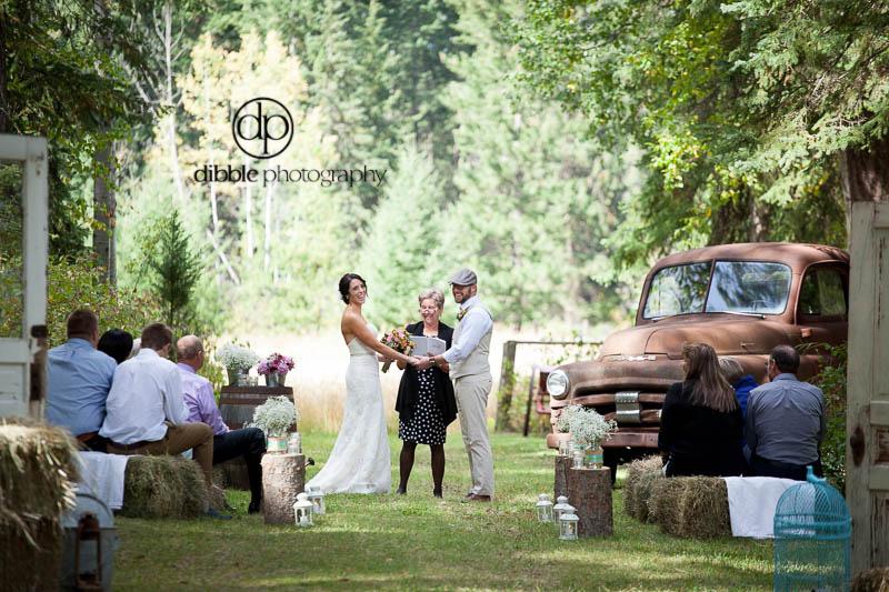 golden-bc-backyard-wedding-td07.jpg