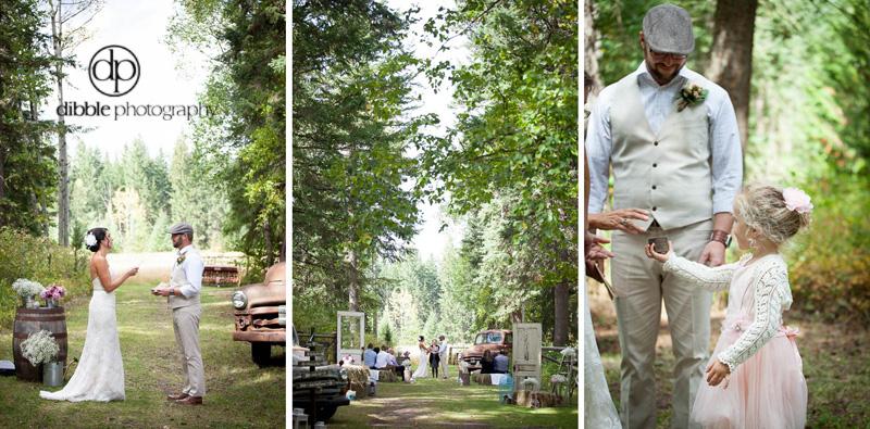 golden-bc-backyard-wedding-td09.jpg