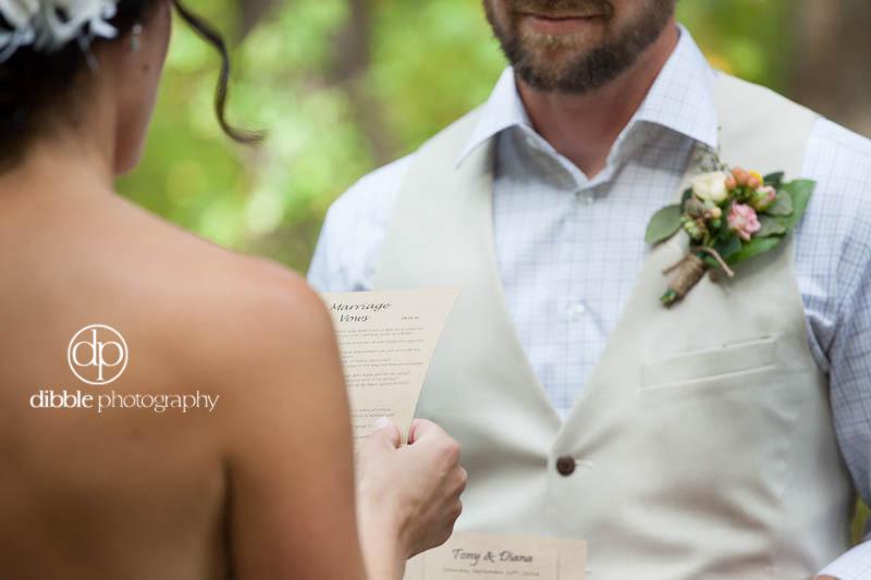 golden-bc-backyard-wedding-td08.jpg