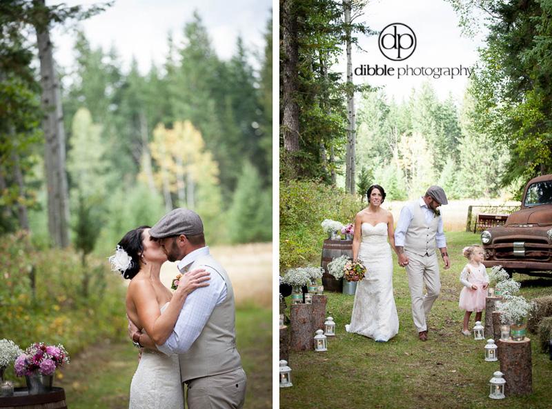 golden-bc-backyard-wedding-td10.jpg
