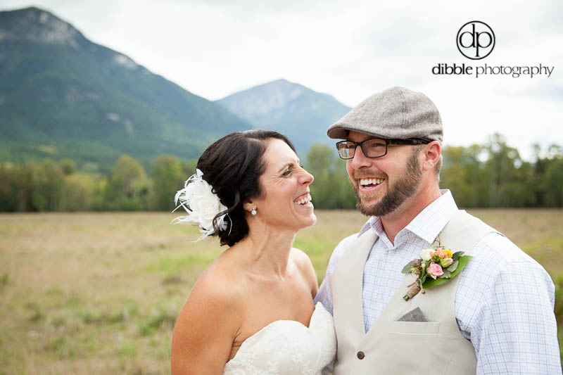 golden-bc-backyard-wedding-td18.jpg