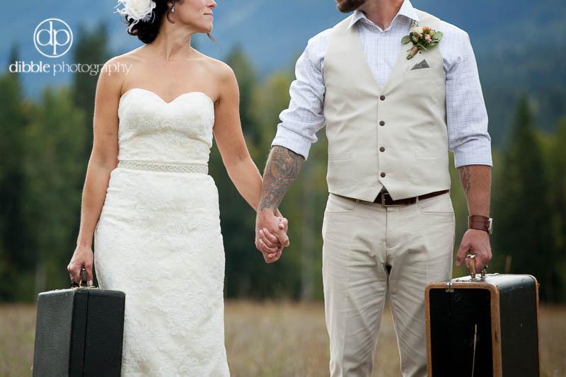 golden-bc-backyard-wedding-td20.jpg