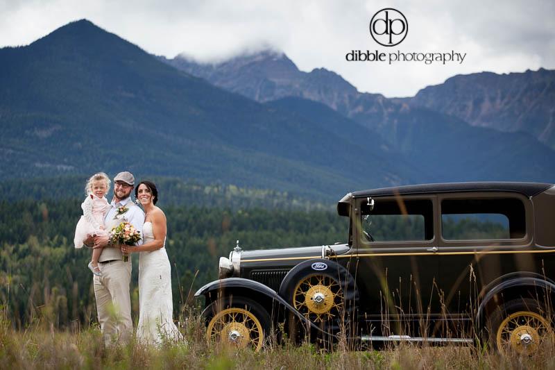 golden-bc-backyard-wedding-td22.jpg