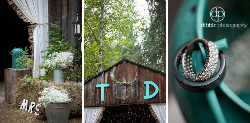 golden-bc-backyard-wedding-td25.jpg