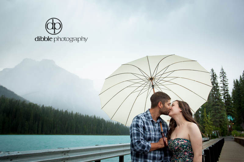 emerald-lake-proposal-LS01.jpg