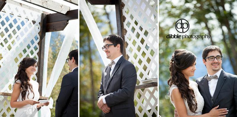 golden-backyard-wedding-BL08.jpg