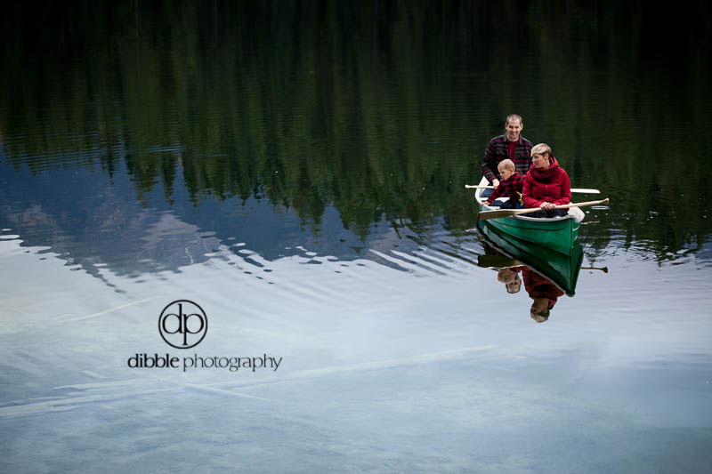 family-photos-cedar-lake-L12.jpg