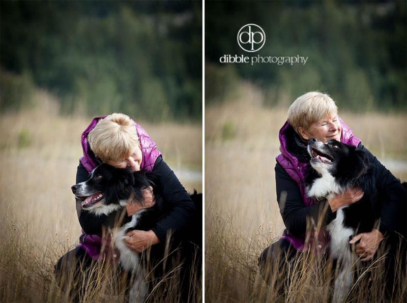 family-dog-photos-DL04.jpg
