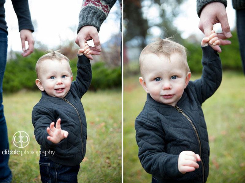 first-birthday-photos-l03.jpg