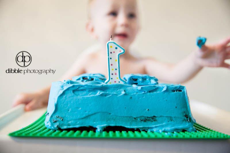 first-birthday-photos-l06.jpg
