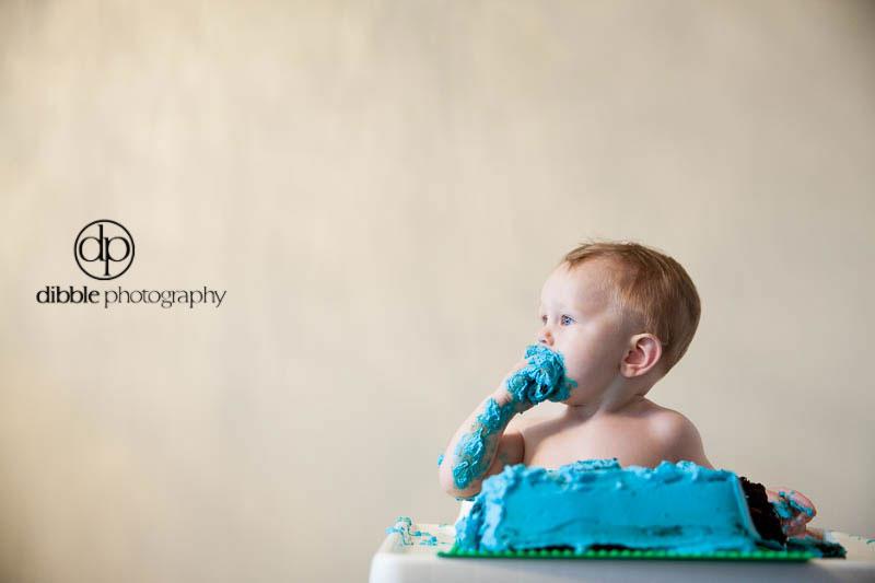 first-birthday-photos-l07.jpg