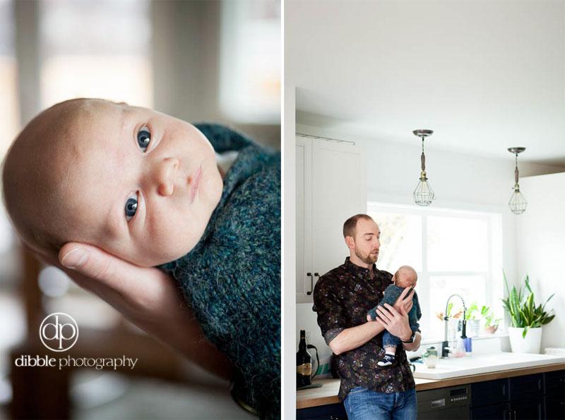 newborn-family-photos-E01.jpg
