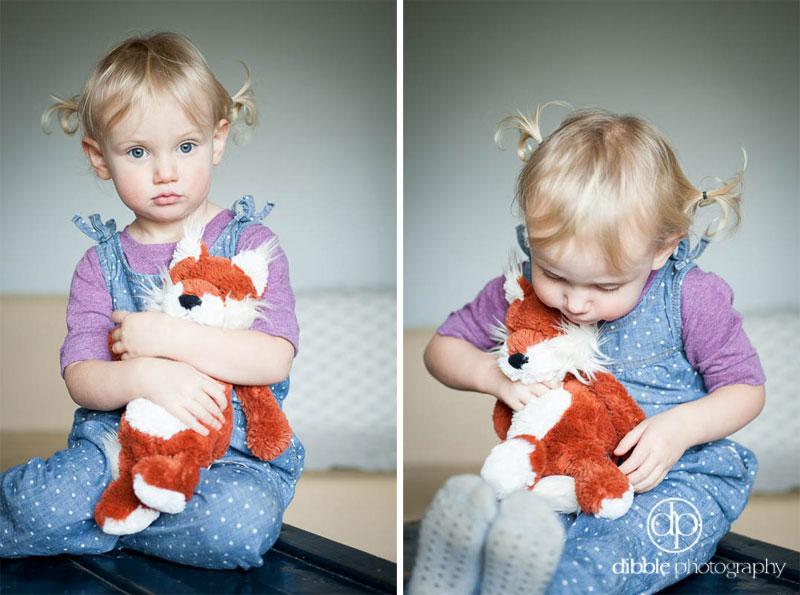 newborn-family-photos-E05.jpg