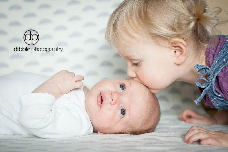 newborn-family-photos-E06.jpg