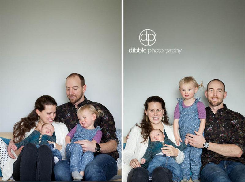 newborn-family-photos-E07.jpg