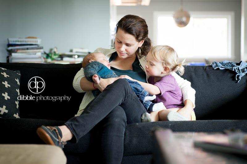 newborn-family-photos-E04.jpg